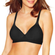 Barely There® CustomFlex Fit® Full-Coverage Wirefree Bra - 4546