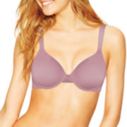 Barely There® Got You Covered Underwire Bra - 4126