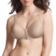Playtex® 18 Hour® Sensationally Sleek Front Close Bra - 4930