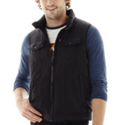 Levi's® Trucker Vest