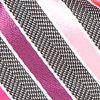 Char/pink