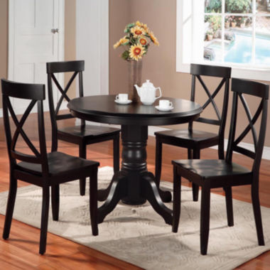 copley dining collection