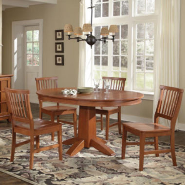 jcpenney.com | Maxwell Dining Collection