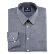 Stafford® Performance Dress Shirt–Big & Tall