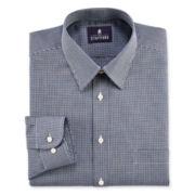 Stafford® Performance Dress Shirt – Big & Tall