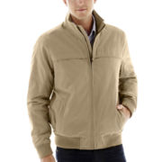 Dockers® Twill Bomber Jacket