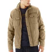 Levi's® Midweight Twill Jacket