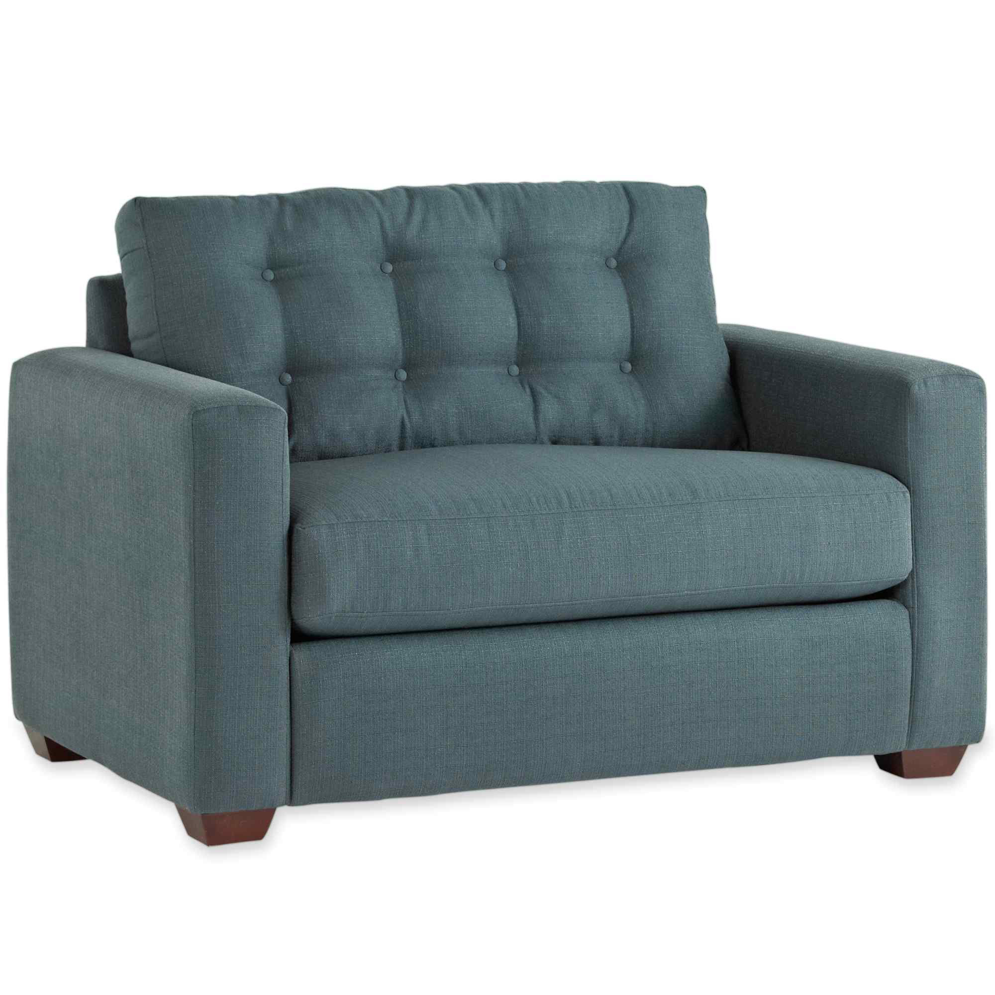 Plow & Hearth Coupons for Plow Twin Sleeper Chair And A