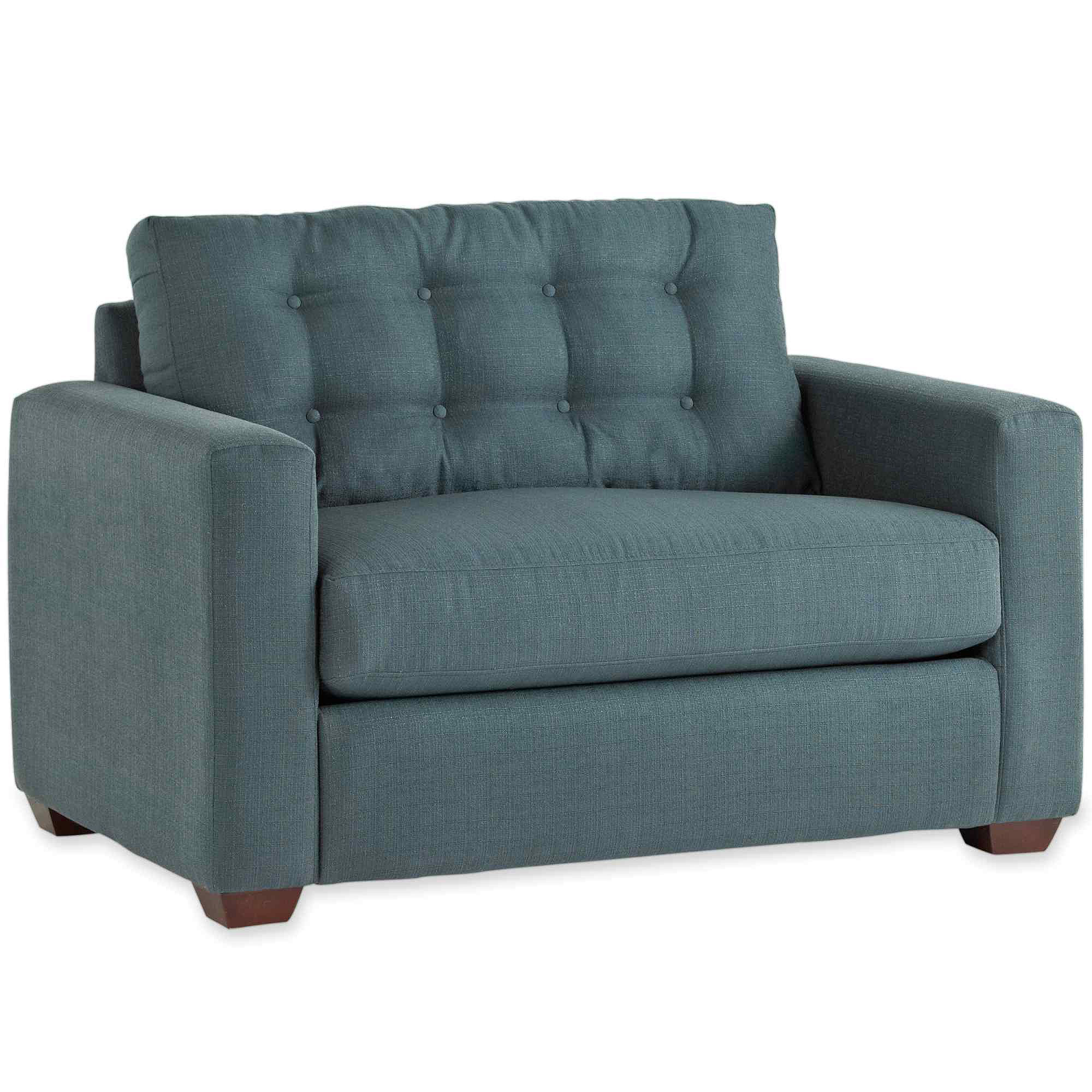 plow hearth coupons for plow twin sleeper chair and a