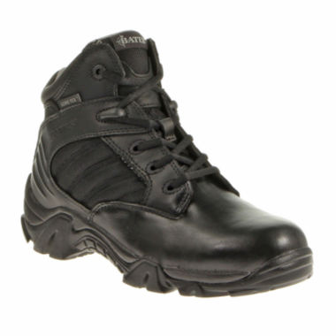 jcpenney.com | Bates® Gx-4 Mens Slip-Resistant Work Boots