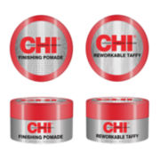 CHI® Reworkable Taffy - 2.4 oz.