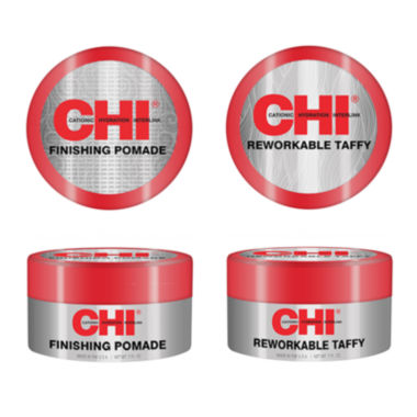 jcpenney.com | CHI® Finishing Pomade - 2.4 oz.