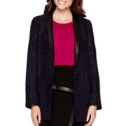 Worthington® Boyfriend Blazer - Tall