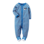 Carter's® Baseball Sleep & Play - Baby Boys newborn-24m
