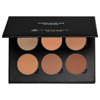 jcpenney.com | Anastasia Beverly Hills Contour Kit
