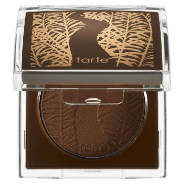 jcpenney.com | tarte Amazonian Clay Volumizing Brow & Hair Powder
