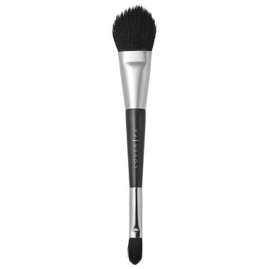 jcpenney.com | COVER FX Double Ended Contour Brush