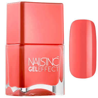 jcpenney.com | NAILS INC. Gel Effect
