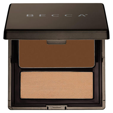jcpenney.com | BECCA Lowlight/Highlight Perfecting Palette