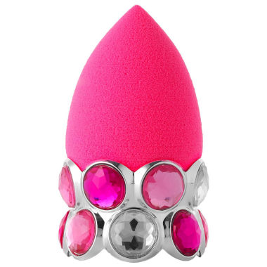 jcpenney.com | beautyblender Bling.Ring Kit By beautyblender®