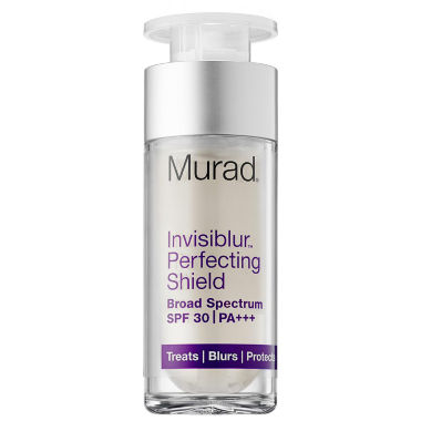 jcpenney.com | Murad Invisiblur™ Perfecting Shield Broad Spectrum SPF 30 PA+++