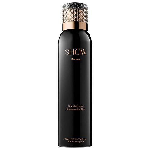 SHOW BEAUTY Premiere Dry Shampoo