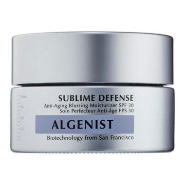 jcpenney.com | Algenist Sublime Defense Anti-Aging Blurring Moisturizer SPF 30