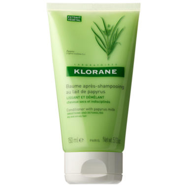 jcpenney.com | Klorane Conditioner With Papyrus Milk