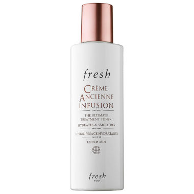 jcpenney.com | Fresh Crème Ancienne® Infusion Toner