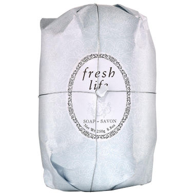 jcpenney.com | Fresh Life Oval Soap