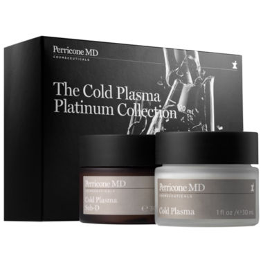 jcpenney.com | Perricone MD Cold Plasma Platinum Collection