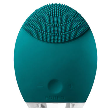 jcpenney.com | Foreo Luna™ For Combination Skin