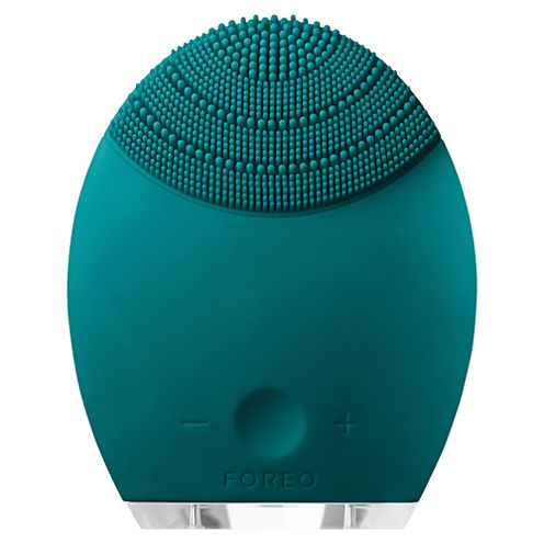 Foreo Luna™ For Combination Skin