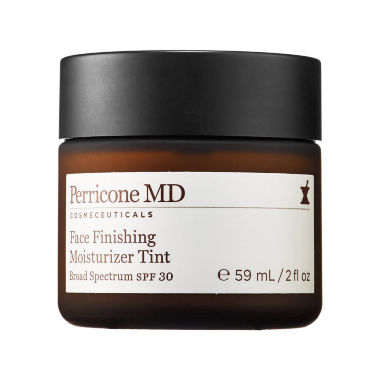 jcpenney.com | Perricone MD Face Finishing Moisturizer Tint