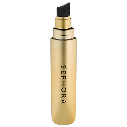 SEPHORA COLLECTION Hide And Sleek Skinny Lip Retractable Brush