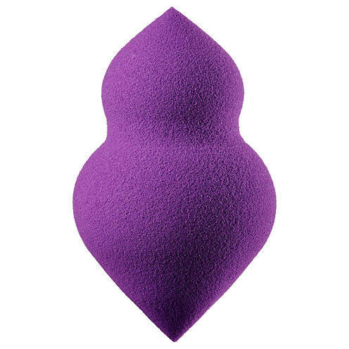 SEPHORA COLLECTION The Perfectionist: Airbrush Sponge