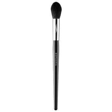 jcpenney.com | SEPHORA COLLECTION Pro Contour Brush 79