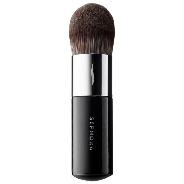 jcpenney.com | SEPHORA COLLECTION Pro Airbrush Blender 78