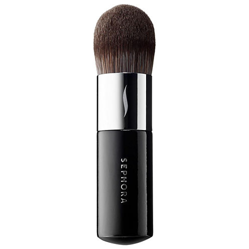 SEPHORA COLLECTION Pro Airbrush Blender 78