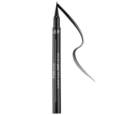 jcpenney.com | SEPHORA COLLECTION Fine Line: Waterproof 24 Hr Fine Liner
