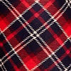 Rednavy Plaid