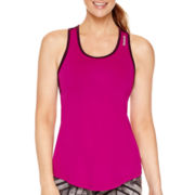 Reebok® Workout Ready Tank Top
