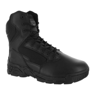 jcpenney.com | Magnum Stealth Force 8.0 EH Composite-Toe Mens Work Boots