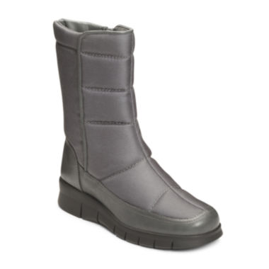 jcpenney.com | A2 by Aerosoles® Thermal Boots