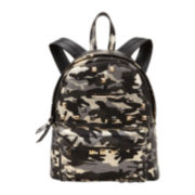 Call It Spring™ Halocken Backpack
