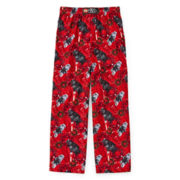 Lego Star Wars Pajama Pants - Boys 6-12