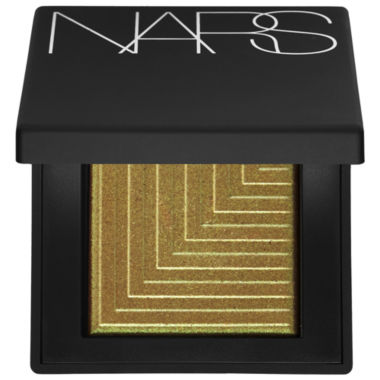 jcpenney.com | NARS Dual-Intensity Eyeshadow