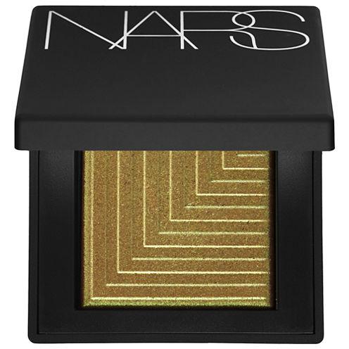 NARS Dual-Intensity Eyeshadow