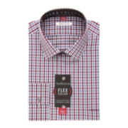 Van Heusen® Flex Collar Dress Shirt