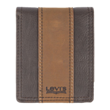 jcpenney.com | Levi's® Travel Wallet